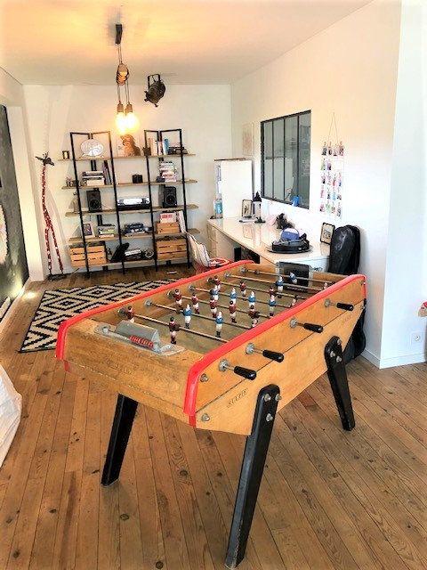 Appartement à vendre 3 166m2 à Coulounieix-Chamiers vignette-7