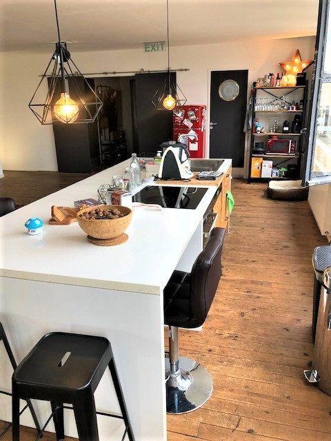 Appartement à vendre 3 166m2 à Coulounieix-Chamiers vignette-8