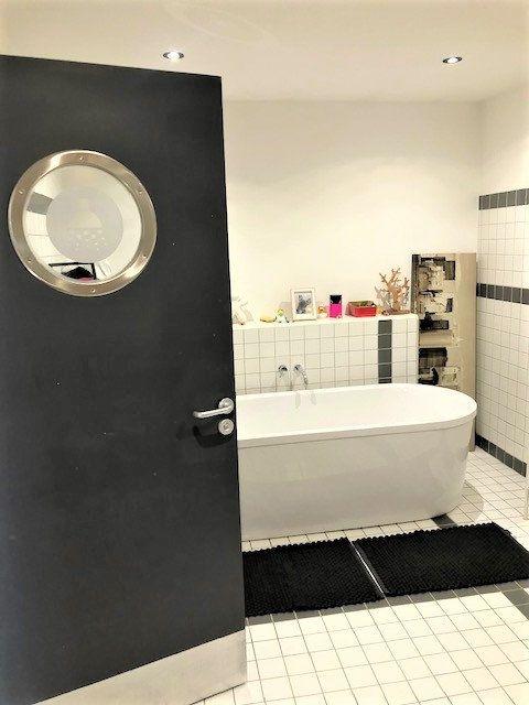 Appartement à vendre 3 166m2 à Coulounieix-Chamiers vignette-10
