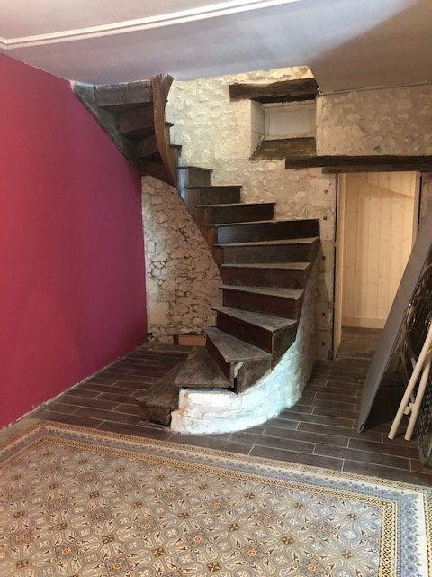 Maison à vendre 20 605m2 à Saint-Astier vignette-9