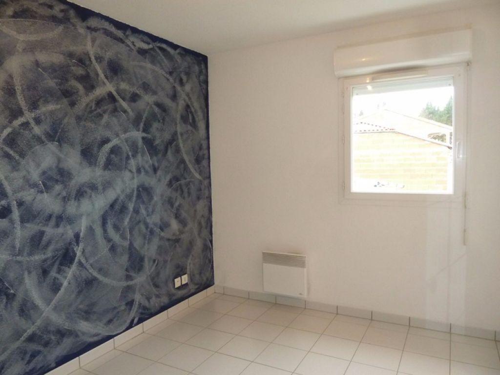 Appartement à vendre 2 36.39m2 à Coulounieix-Chamiers vignette-4