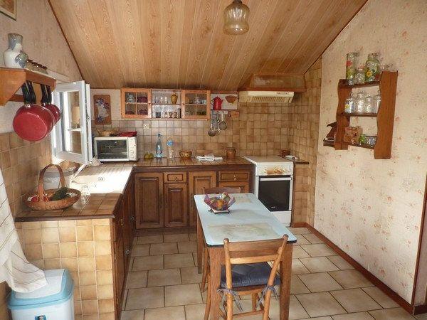 Maison à vendre 5 140m2 à Saint-Astier vignette-4