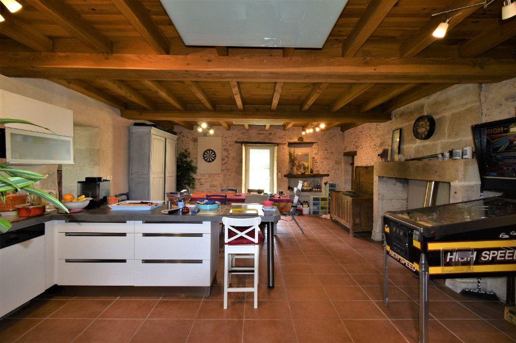 Maison à vendre 6 150m2 à Champcevinel vignette-2