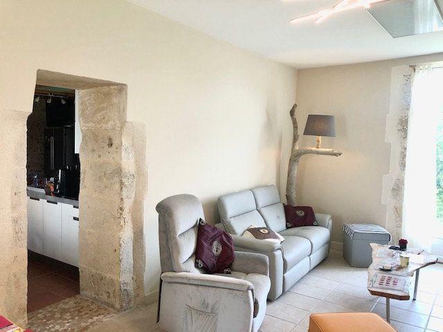 Maison à vendre 6 150m2 à Champcevinel vignette-3