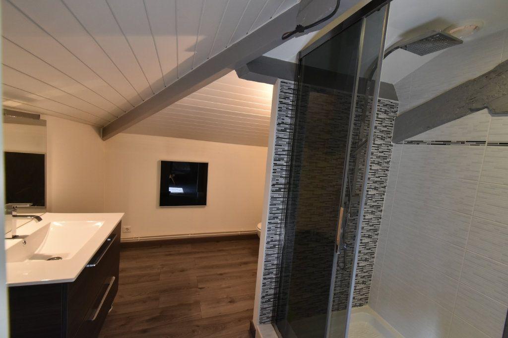 Maison à vendre 6 150m2 à Champcevinel vignette-9