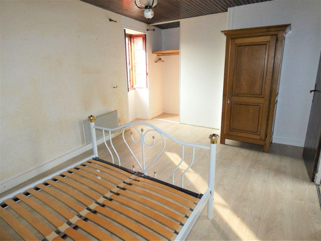 Maison à vendre 2 45m2 à Grignols vignette-3