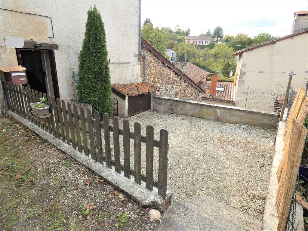 Maison à vendre 2 45m2 à Grignols vignette-5