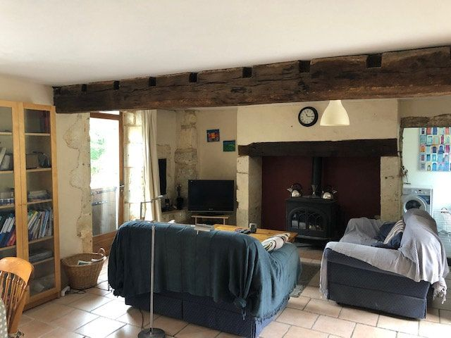 Maison à vendre 5 115m2 à Saint-Astier vignette-5