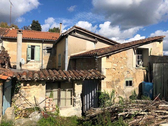Maison à vendre 4 120m2 à Saint-Germain-du-Salembre vignette-2