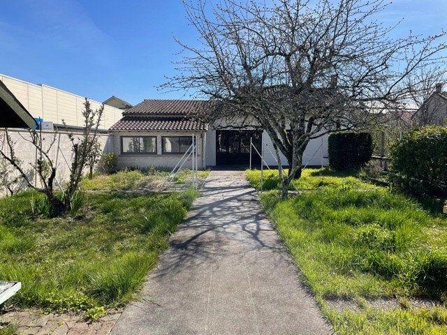 Maison à vendre 10 260m2 à Saint-Astier vignette-3