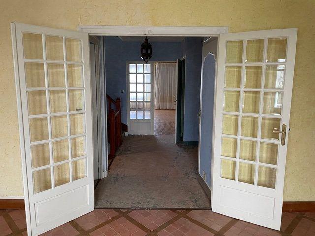 Maison à vendre 10 260m2 à Saint-Astier vignette-5