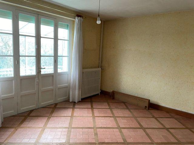 Maison à vendre 10 260m2 à Saint-Astier vignette-8