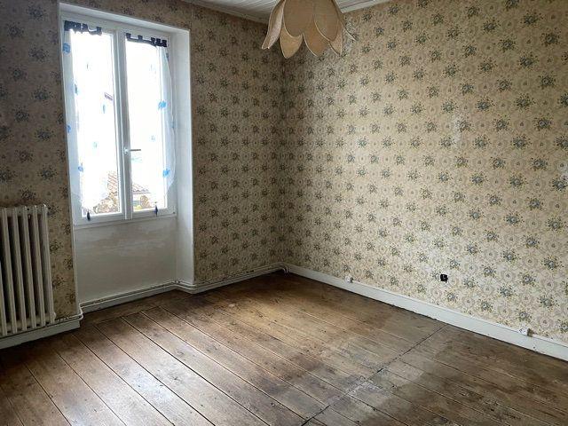 Maison à vendre 10 260m2 à Saint-Astier vignette-10