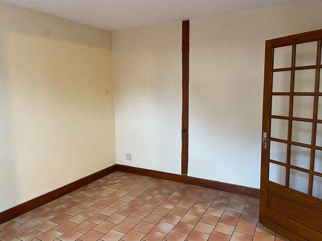 Maison à vendre 10 260m2 à Saint-Astier vignette-11