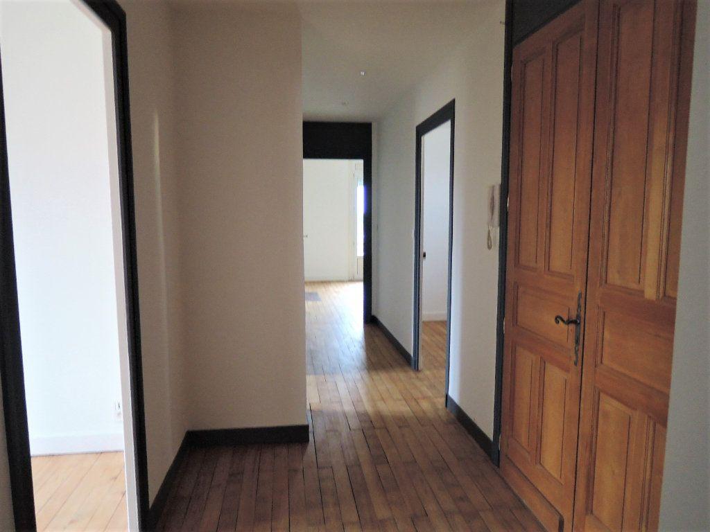 Appartement à vendre 4 92m2 à Périgueux vignette-2