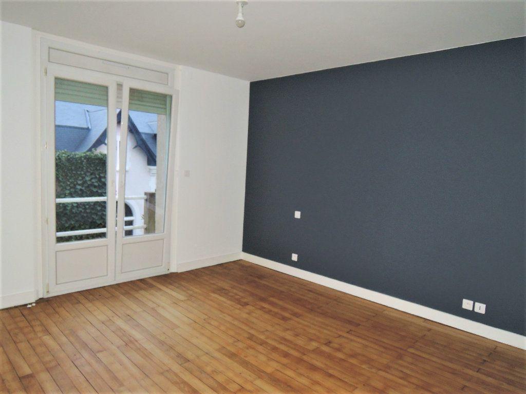 Appartement à vendre 4 92m2 à Périgueux vignette-3
