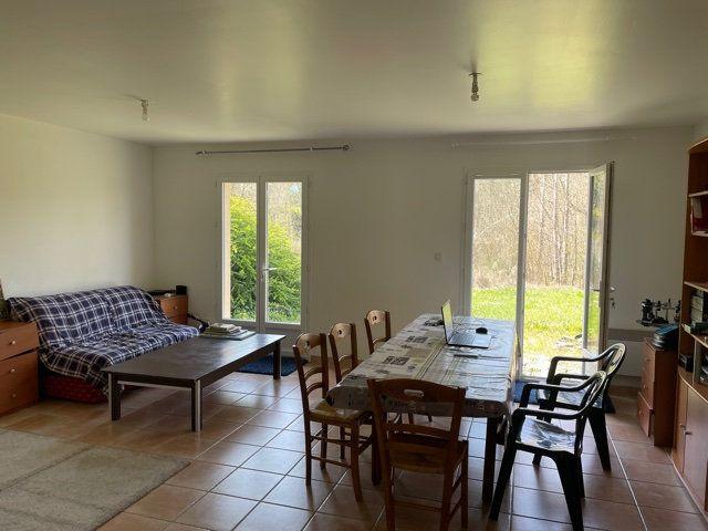 Maison à vendre 4 83m2 à Neuvic vignette-3
