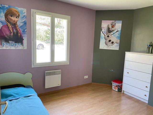 Maison à vendre 4 83m2 à Neuvic vignette-6