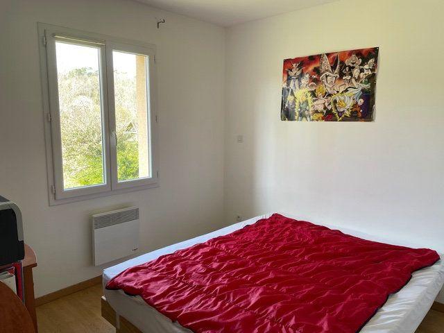 Maison à vendre 4 83m2 à Neuvic vignette-8