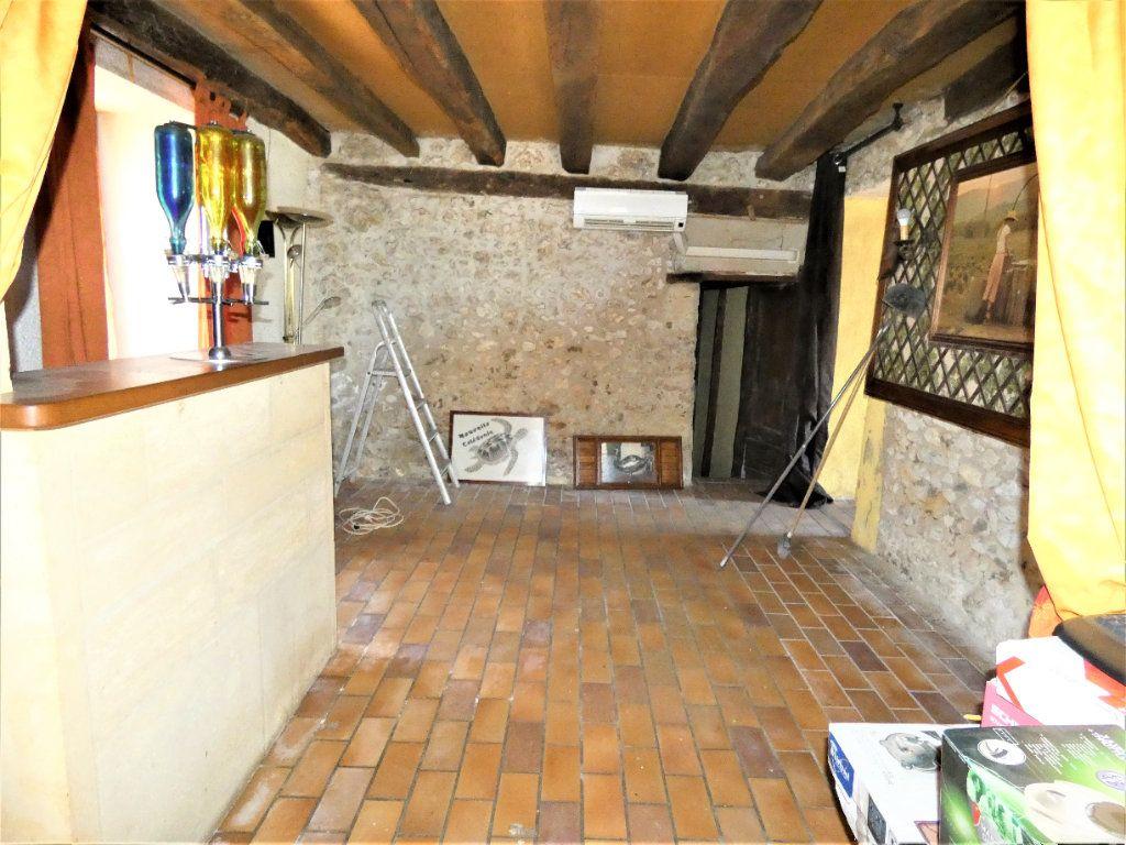 Maison à vendre 5 121m2 à Saint-Astier vignette-4