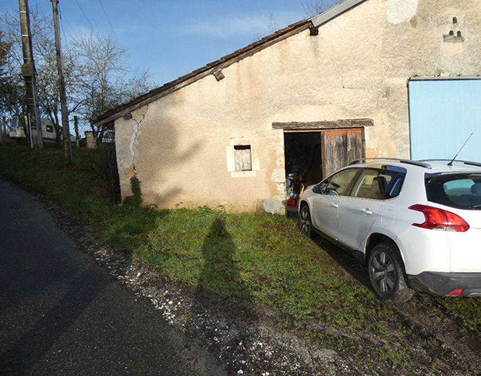 Maison à vendre 5 121m2 à Saint-Astier vignette-8
