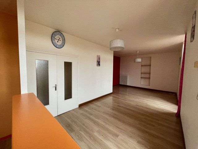 Immeuble à vendre 0 154m2 à Périgueux vignette-6