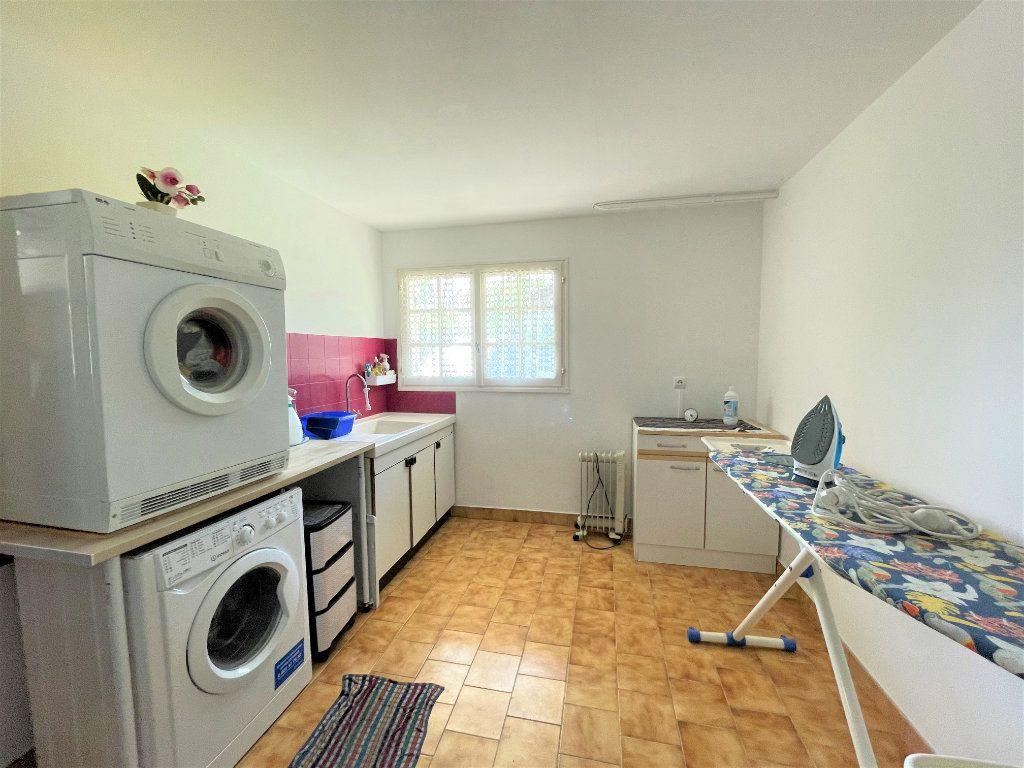 Maison à vendre 5 140m2 à Périgueux vignette-12