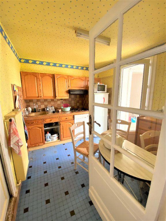 Maison à vendre 4 87.9m2 à Périgueux vignette-3