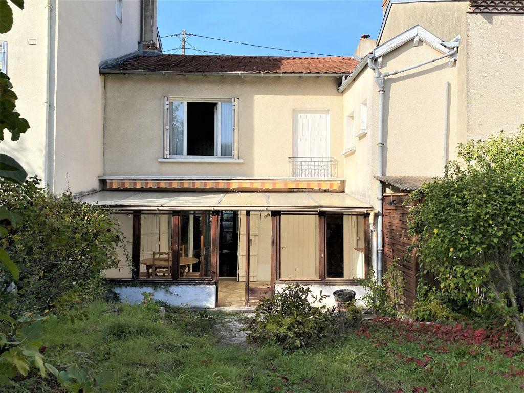 Maison à vendre 4 87.9m2 à Périgueux vignette-5