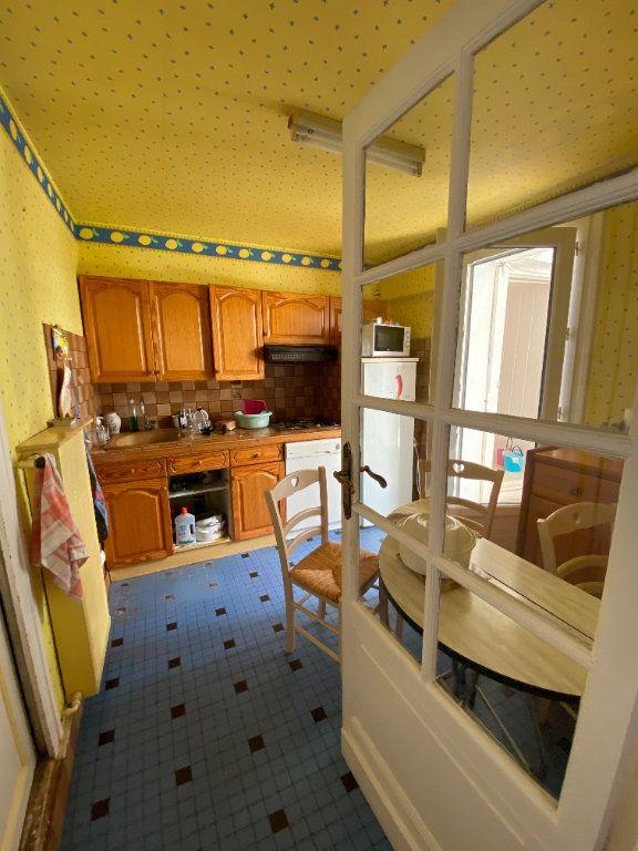 Maison à vendre 4 87.9m2 à Périgueux vignette-10
