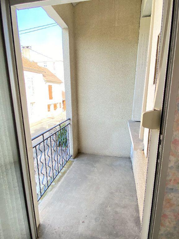 Maison à vendre 4 87.9m2 à Périgueux vignette-12