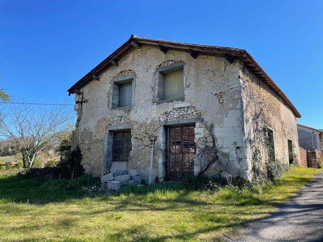 Maison à vendre 3 150m2 à Neuvic vignette-1