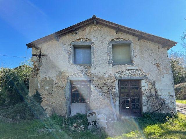 Maison à vendre 3 150m2 à Neuvic vignette-2