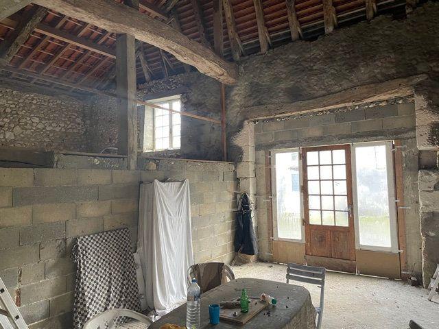 Maison à vendre 3 150m2 à Neuvic vignette-6