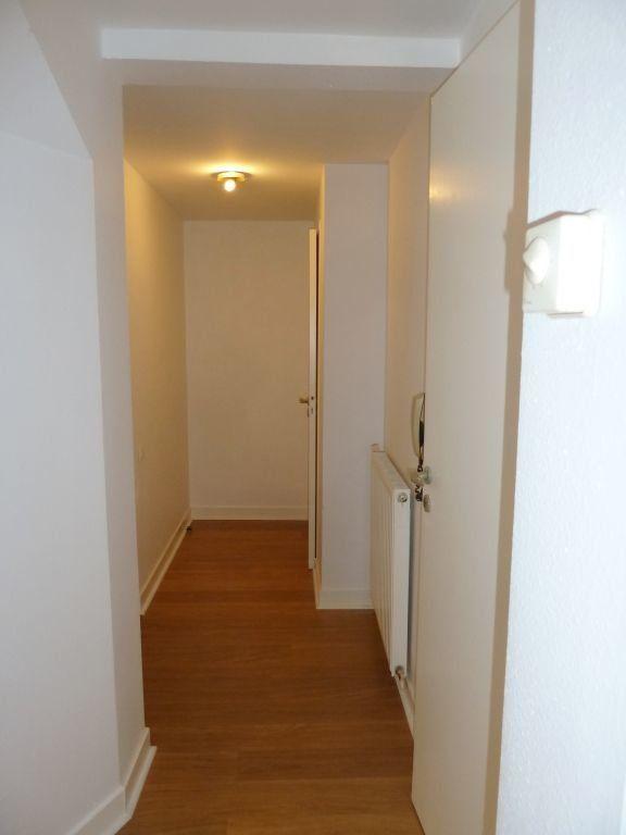 Appartement à louer 2 44m2 à Périgueux vignette-4