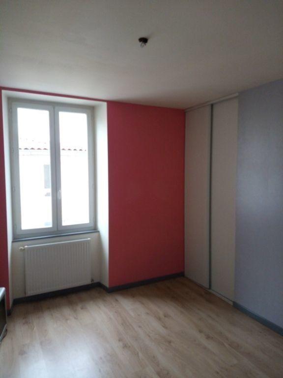 Maison à vendre 4 140m2 à Périgueux vignette-3