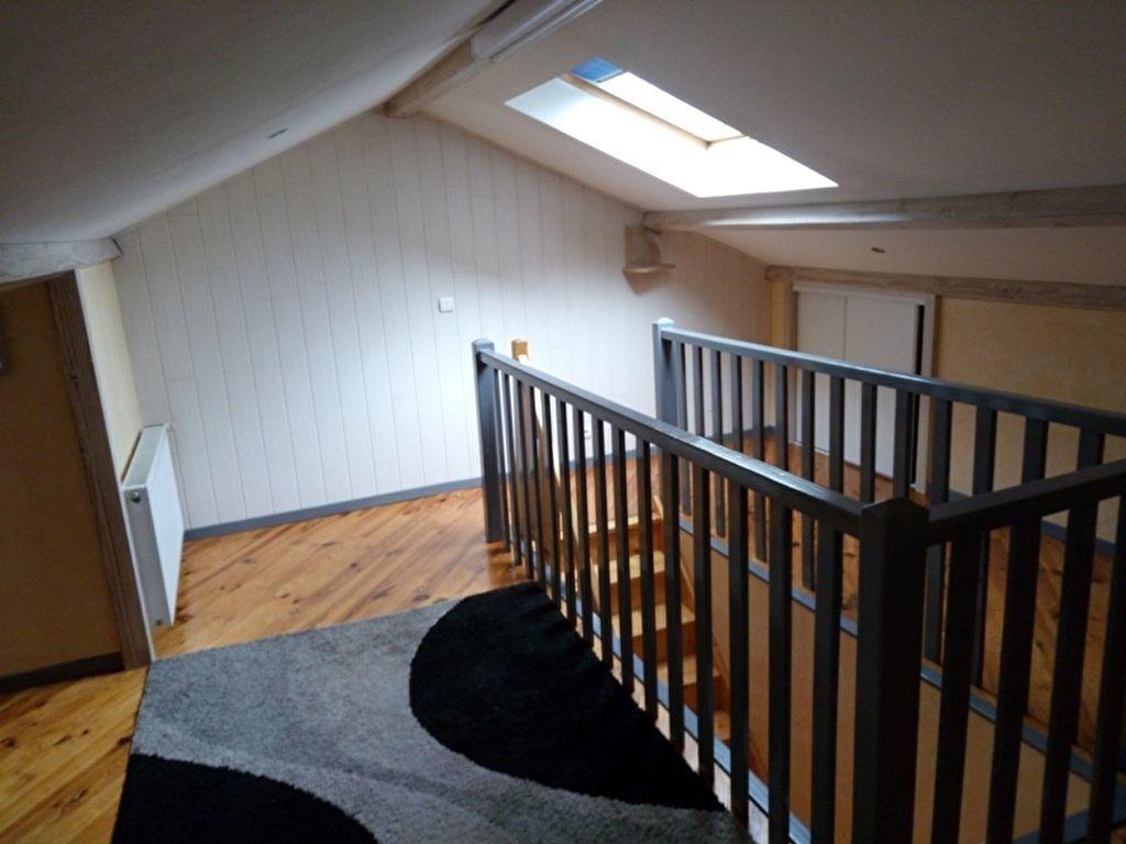 Maison à vendre 4 140m2 à Périgueux vignette-4