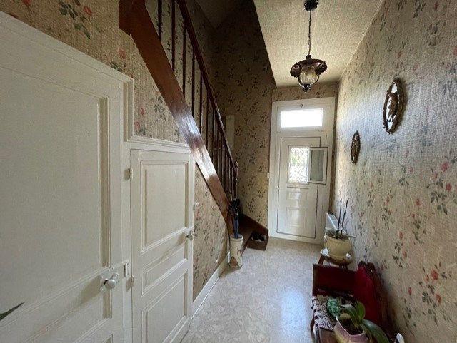 Maison à vendre 4 90m2 à Périgueux vignette-3