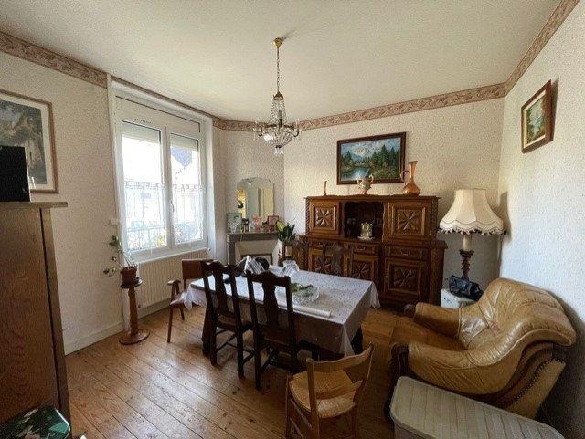Maison à vendre 4 90m2 à Périgueux vignette-4