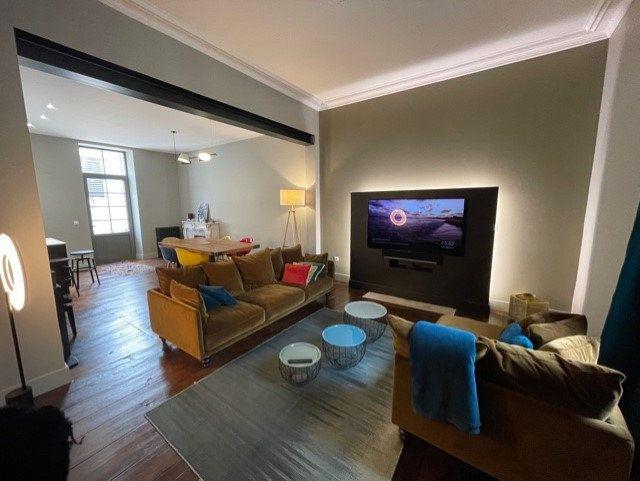 Maison à vendre 8 281m2 à Périgueux vignette-2