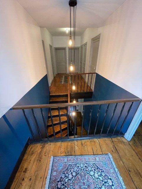 Maison à vendre 8 281m2 à Périgueux vignette-4
