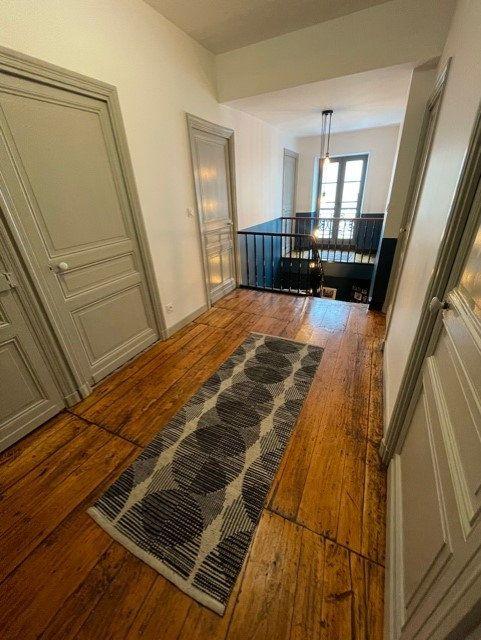 Maison à vendre 8 281m2 à Périgueux vignette-7
