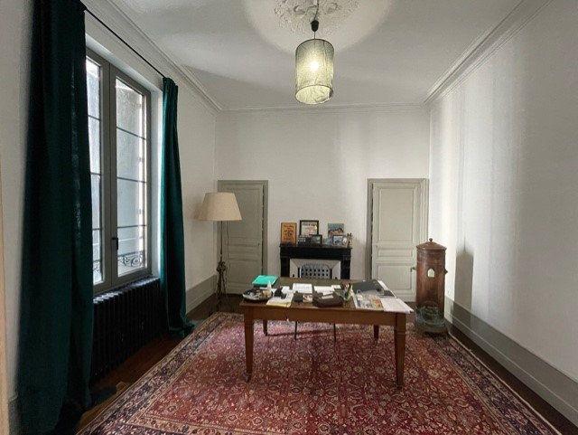 Maison à vendre 8 281m2 à Périgueux vignette-14