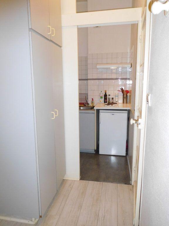 Appartement à vendre 1 28m2 à Périgueux vignette-5