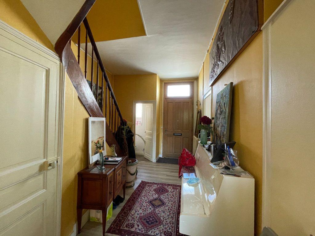 Maison à vendre 4 100m2 à Périgueux vignette-6
