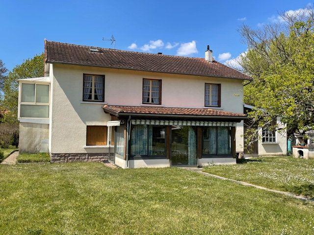 Maison à vendre 5 136m2 à Razac-sur-l'Isle vignette-1