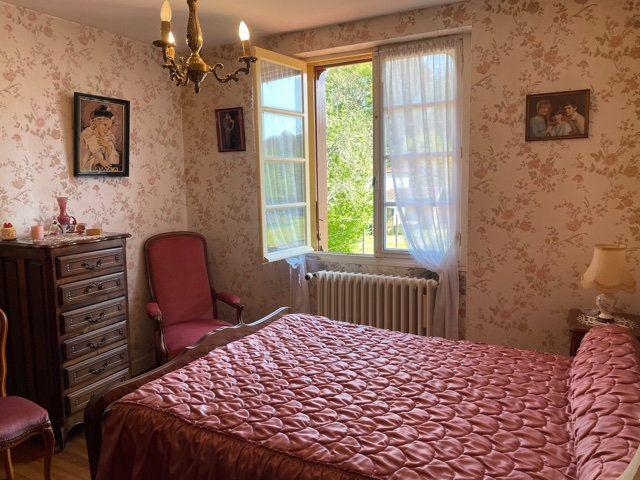 Maison à vendre 5 136m2 à Razac-sur-l'Isle vignette-11