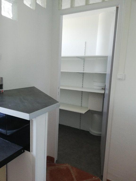 Appartement à louer 3 73m2 à Saint-Astier vignette-5