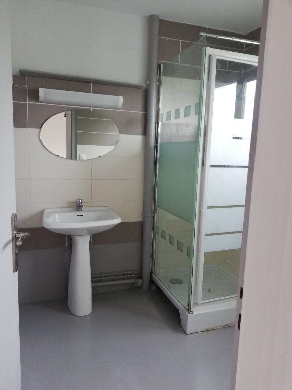 Appartement à louer 3 73m2 à Saint-Astier vignette-7