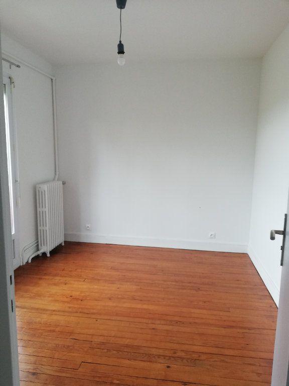 Appartement à louer 3 73m2 à Saint-Astier vignette-8